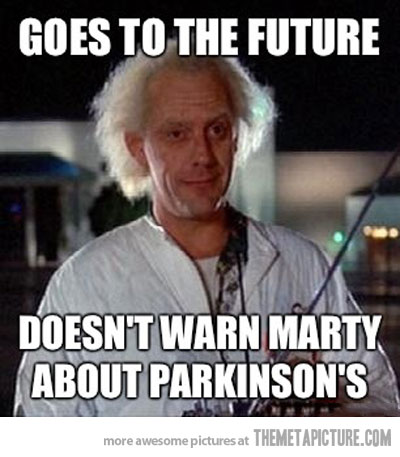 File:Funny-back-to-the-future-doctor.jpg