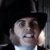Jack the Ripper In Battle