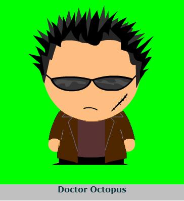 File:Doctor octopus.jp.png