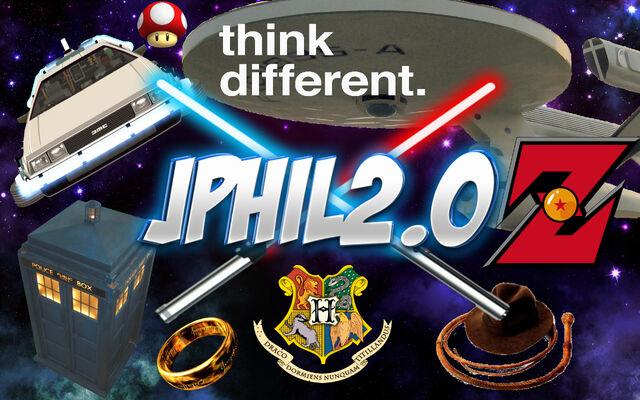 File:JPhil2.0 Wiki Banner.jpg