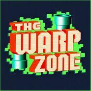 The Warp Zone Youtube Avatar