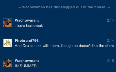 File:WachowHasMagicalPowers.png