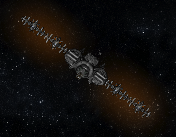 File:NPC Space Station - 2013-08-25 - by HandsomeDan.png
