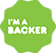 File:Kickstarter-badge-backer.png