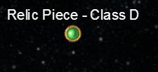 File:Relic Piece - Class D.png