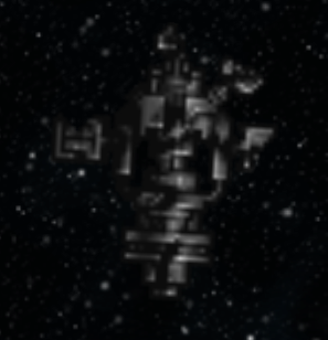 File:Space Trash - 2013-08-28 - by HandsomeDan.png