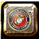 File:Marines.png