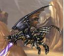 Black Dragon Zero