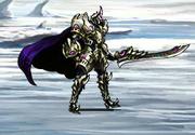 Omni Knight