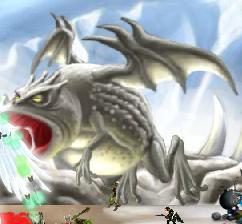 Overlord Guah-Hajj EW2