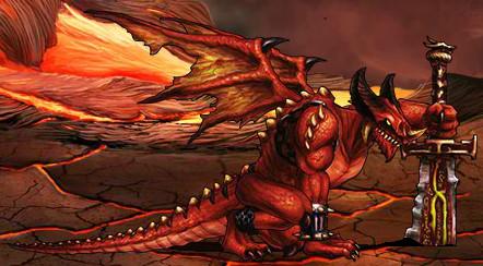 File:Epic War Saga Lord of Hell.jpg