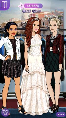 File:Dress- Top- Sleeveless.png