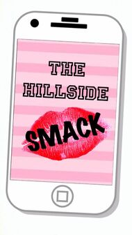 Pv1 back 5629499534213120 INT THE HILLSIDE SMACK DAY