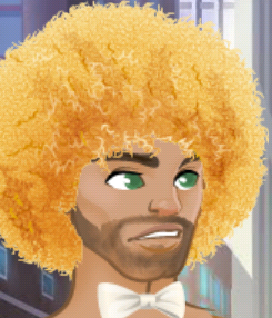 File:TCD Dick Hawthorn Wig.png