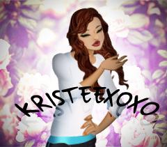File:Profile Picture for kristeexoxo.jpg