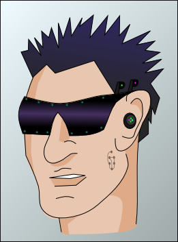 File:Avr-cyshades-1.png