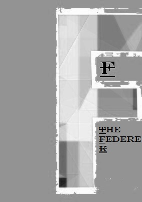 File:F alphabet.jpg