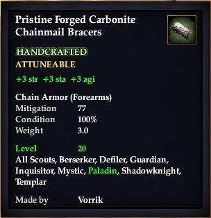 File:Carbonite Chainmail Bracers.jpg