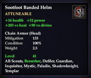 File:Sootfoot Banded Helm.jpg