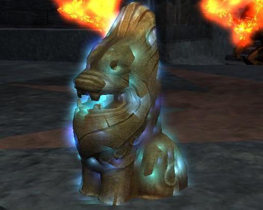 File:Lion Statue.jpg