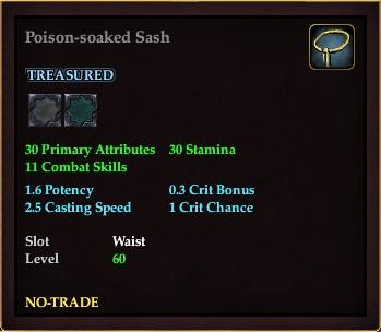 File:Poison-soaked Sash.jpg