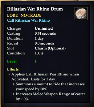 File:Rilissian War Rhino Drum.jpg