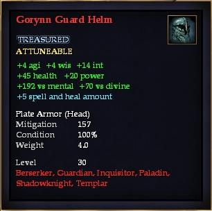 File:Gorynn Guard Helm.jpg
