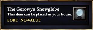 File:The Gorowyn Snowglobe.jpg
