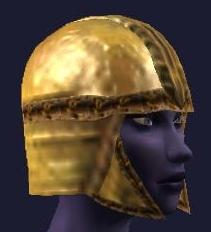 File:Golden Dragon Scale Coif (Visible).jpg