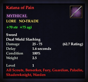 File:Katana of Pain.jpg