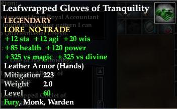 File:Leafwrapped Gloves of Tranquility.jpg