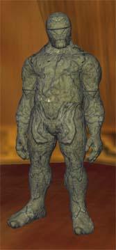 File:Tellurian Soldier (Adept).jpg