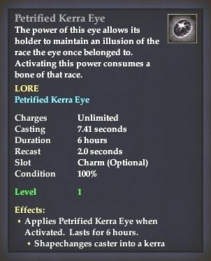 File:Petrified Kerra Eye.jpg