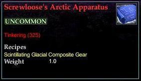 File:Screwloose's Arctic Apparatus.jpg