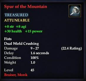 File:Spur of the Mountain.jpg