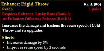 File:Swashbuckler AA - Enhance- Frigid Throw.jpg