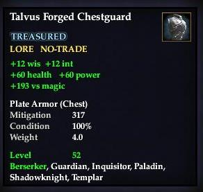 File:Talvus Forged Chestguard.jpg