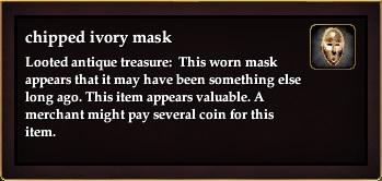 File:Chipped ivory mask.jpg
