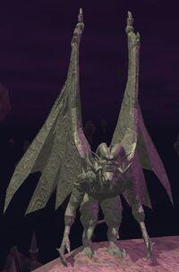 Undead Knight VI (Apprentice)