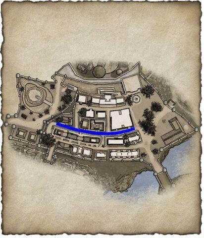 File:Karana Court map.jpg