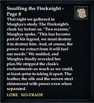 File:Snuffing of the Fireknight - Page 8.jpg