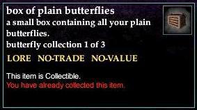 File:A box of plain butterflies.jpg
