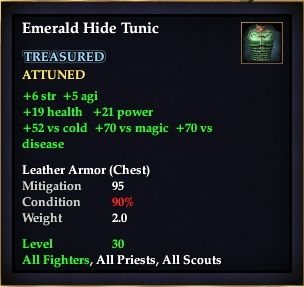 File:Emerald Hide Tunic.jpg
