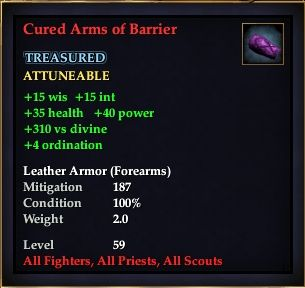 File:Cured Arms of Barrier.jpg