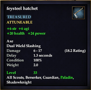 File:Feysteel hatchet.jpg