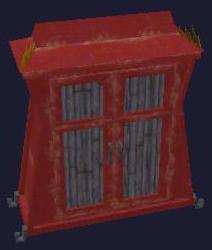 File:Gilded Ironwood Dresser (Visible).jpg