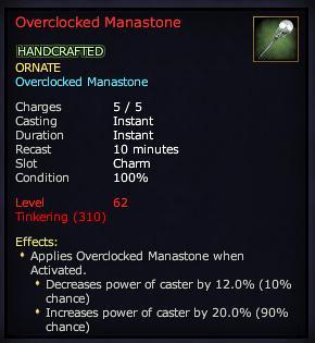 File:Overclocked Manastone.jpg