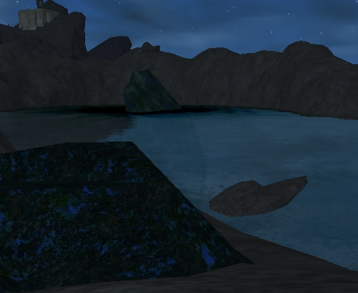 File:The Azure Cradle.jpg