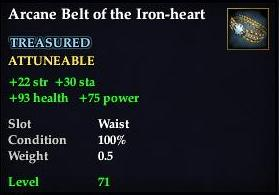 File:Arcane Belt of the Iron-heart.jpg