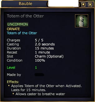 File:Totem of the Otter.jpg